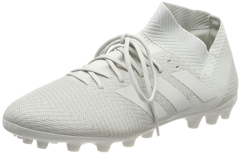 MultiCouleure (Placen Placen Tinbla 0) adidas Nemeziz 18.3 AG, Chaussures de Football Homme 44 2 3 EU