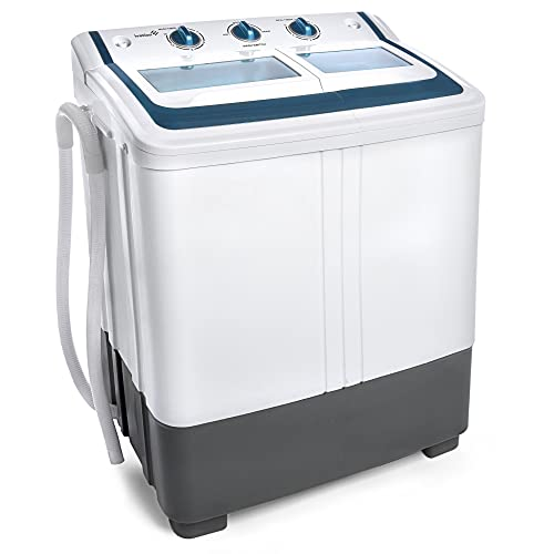 Compact Washing Machine Amazon Ca