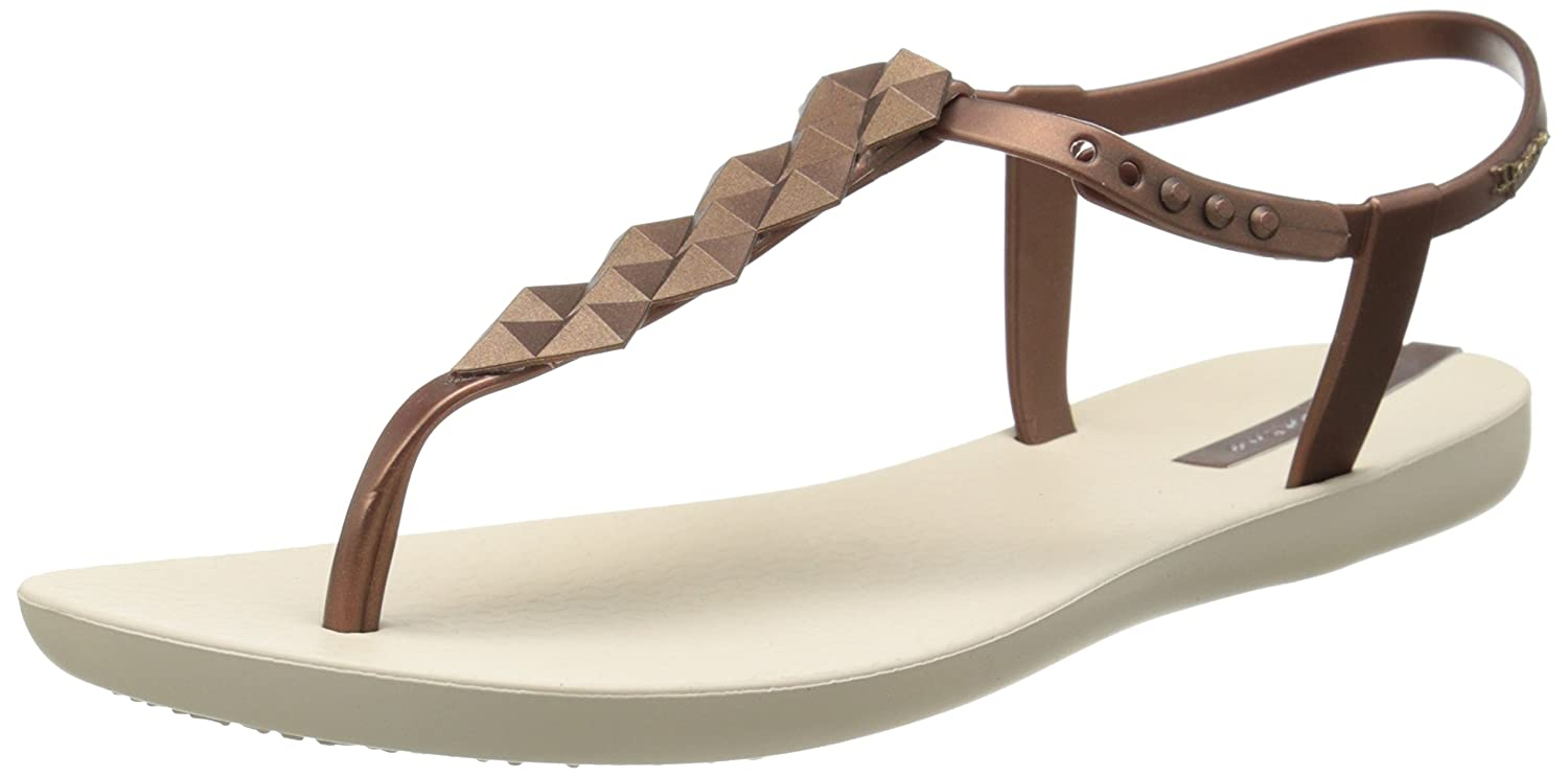 Womens Ipanema Women's Cleo Gladiator Sandal Gladiator Sandal For Sale Size 39