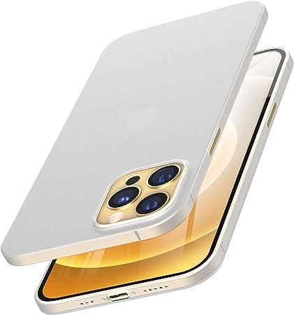 Tozo Kompatibel Für Iphone 12 Hülle Und Kompatibel Für Elektronik