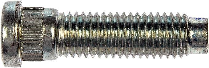 Wheel Lug Bolt-Stud Dorman 610-498.1