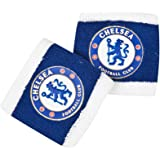 Chelsea F.C. Wristbands WB