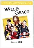 Will & Grace: Season 1