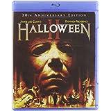 Halloween II: 30th Anniversary Edition [Blu-ray]