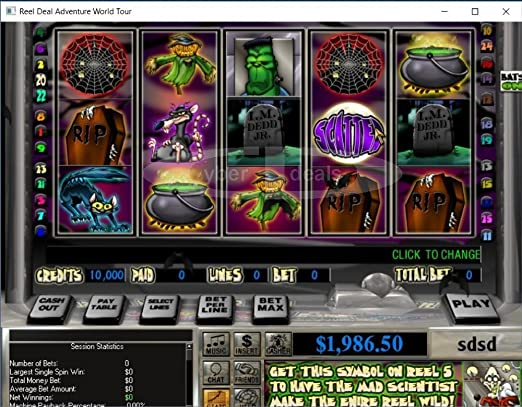 best slot machine games for iphone