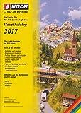 Noch Katalog 2017