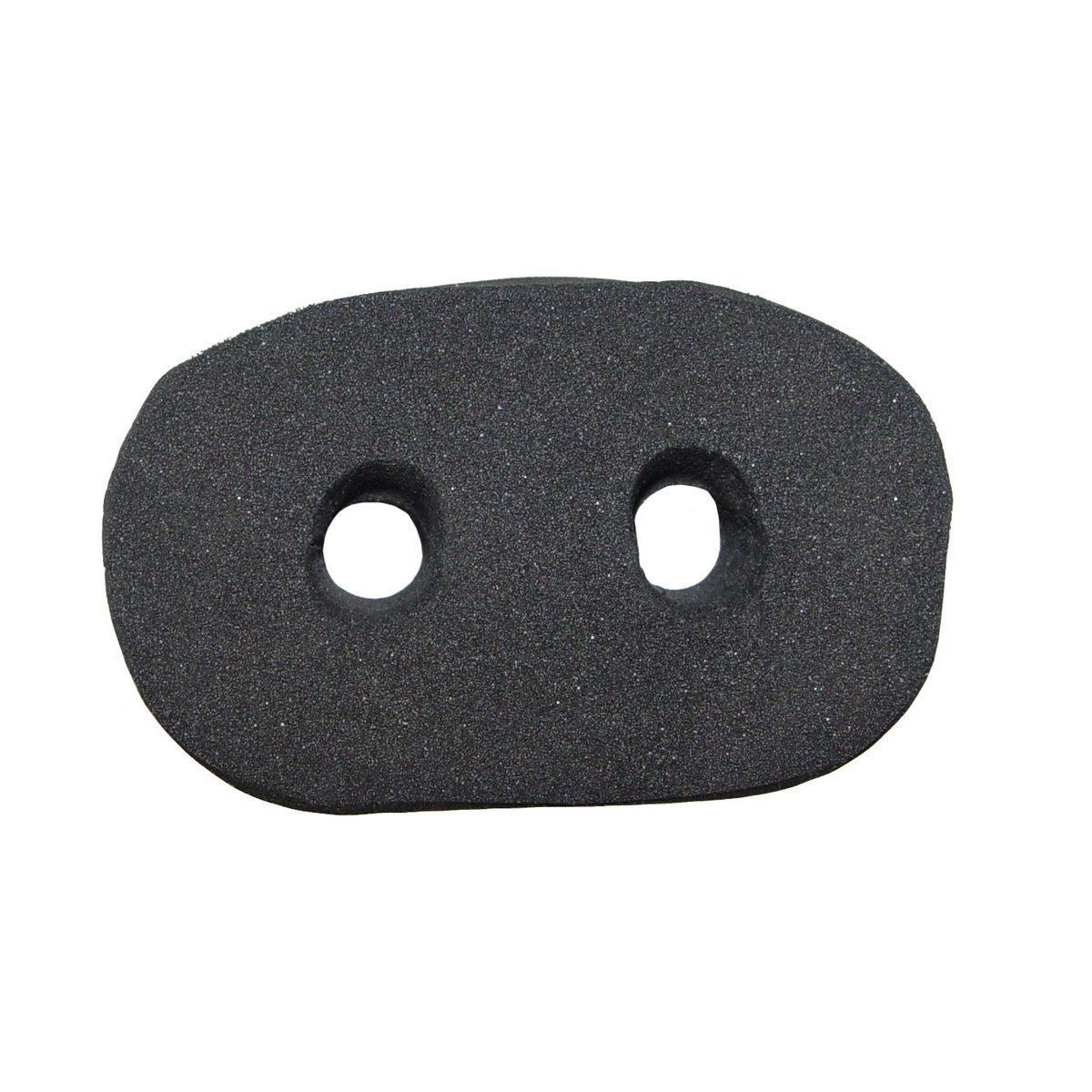 Omix-Ada 17908.01 Heater Core Tube Seal