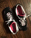 NEW favorite running shoe with  comfort & style