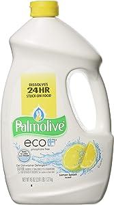 Palmolive 47805 Lem 45Oz