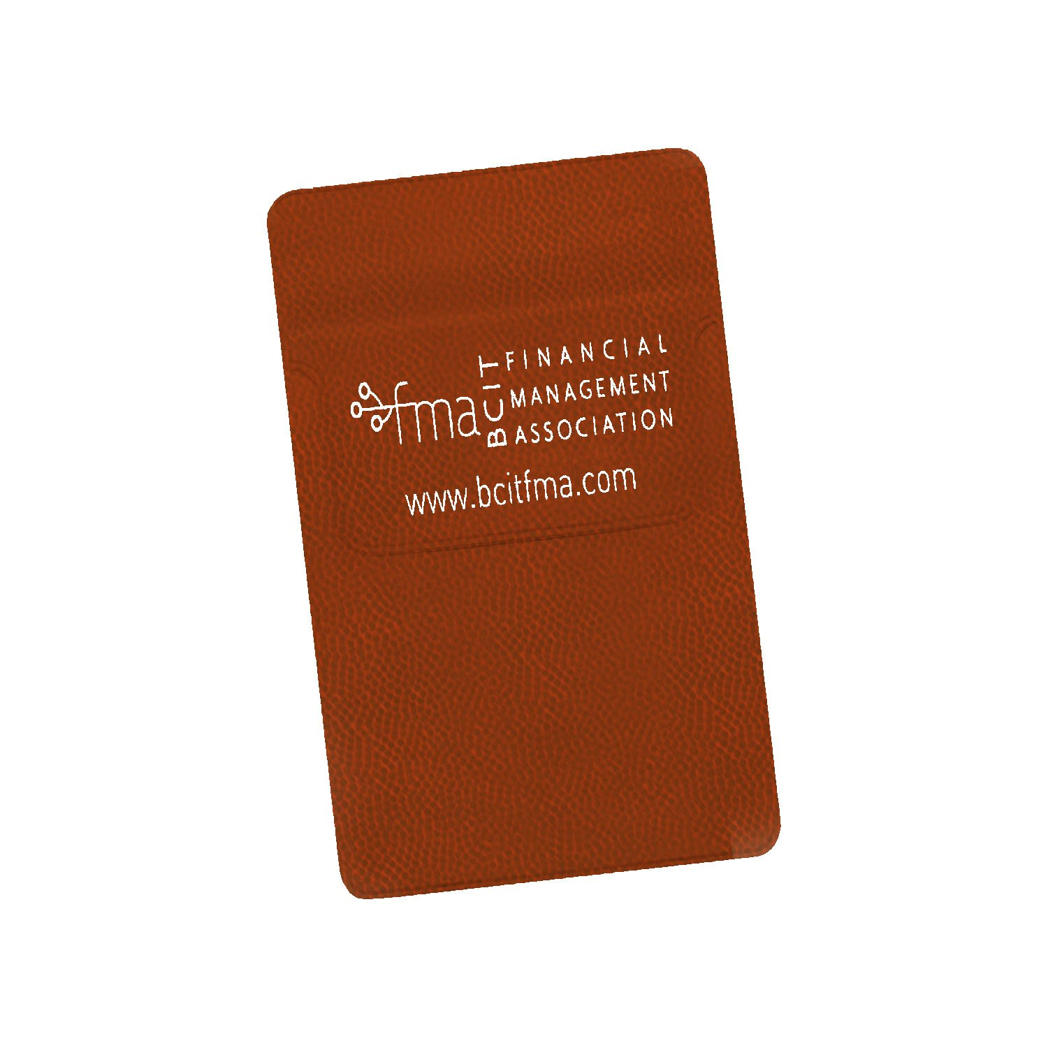 Promos With Imprint Personalized Pocket Protector 1 3/4 Flap - Translucent -300 per Package- Bulk