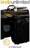 The Carrero Solution ~ Starting Over: Jake & Emma (The Carrero Series Book 3)