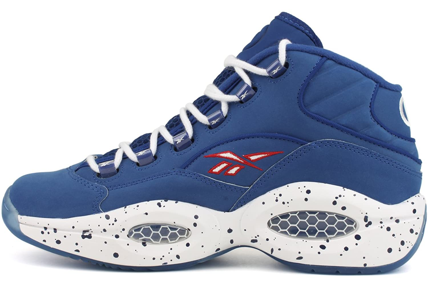 Reebok Sko For Menn Basketball FKVn2BNRRR