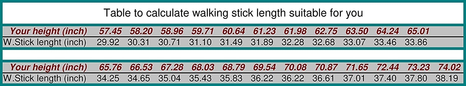 walking sticks and canes for men, wooden canes silver handle walking