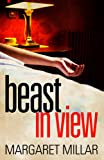 Beast In View
