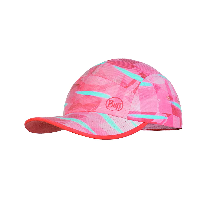 Ni/ñas Talla /única Buff Heavens Gorra Pink