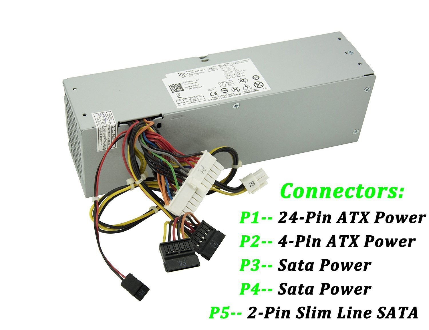 Modern Dell Laptop Power Supply Plug Pinout Festooning - Electrical ...