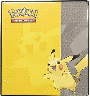 Pokemon Mini Binder w/Booster XY12 Evolution Collectors ...