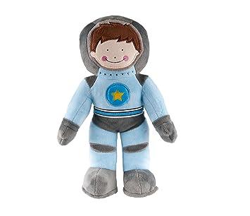 Storklings - Peluche de juguete con diseño de astronauta. Para niños