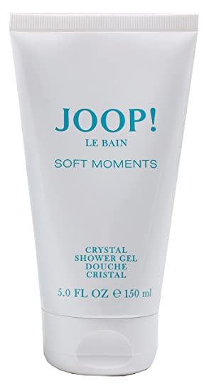 huge inventory cheap for discount special section Joop Le Bain Soft Moments Shower Gel 150 ml