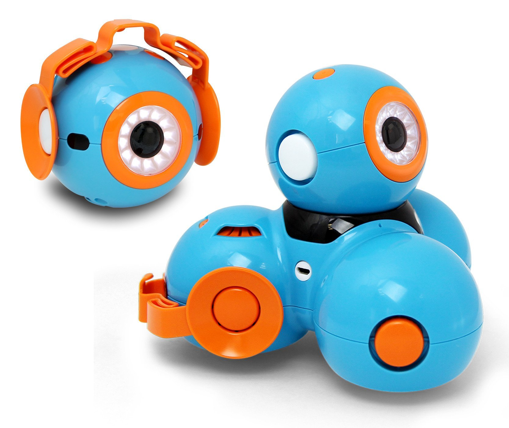 Wonder Workshop Accessories Pack for Dash and Dot Robots by Wonder Workshop (Image #4)