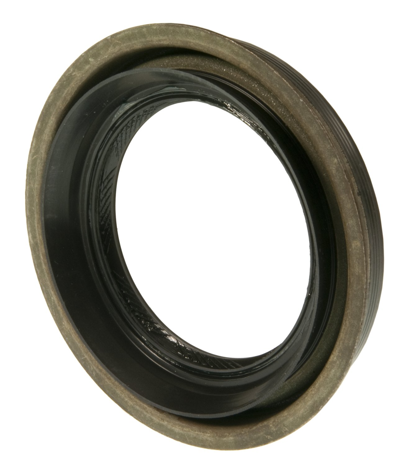 National 710653 Oil Seal