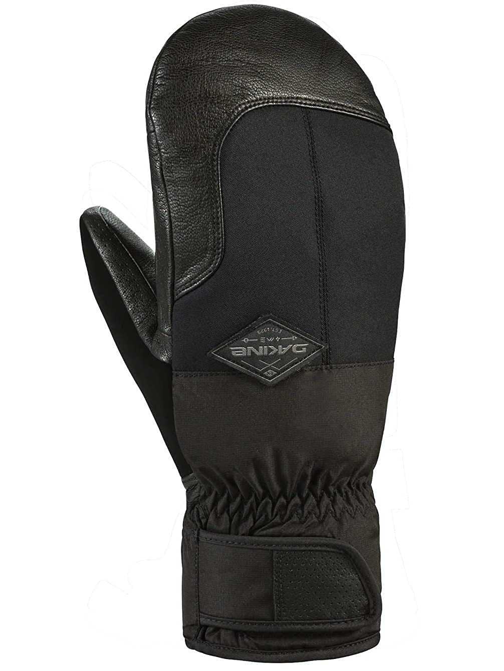 Dakine Mens Charger Mittens