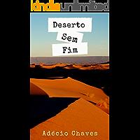 Deserto Sem Fim