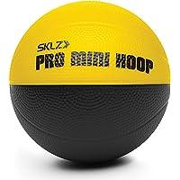 SKLZ SPMHMIC-BALL Pro Mini Hoop Micro pelota WLM
