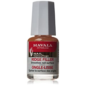 ⇒ Nail Treatments - Ridge Filler – Buying guide, Best sellers, Test ...