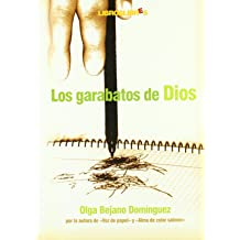 Los garabatos de Dios (Spanish Edition) Jul 12, 2007