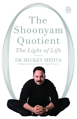 The Shoonyam Quotient
