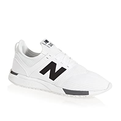 buy online f81fd 82700 Amazon.com   New Balance Men s Mrl247wg   Fashion Sneakers