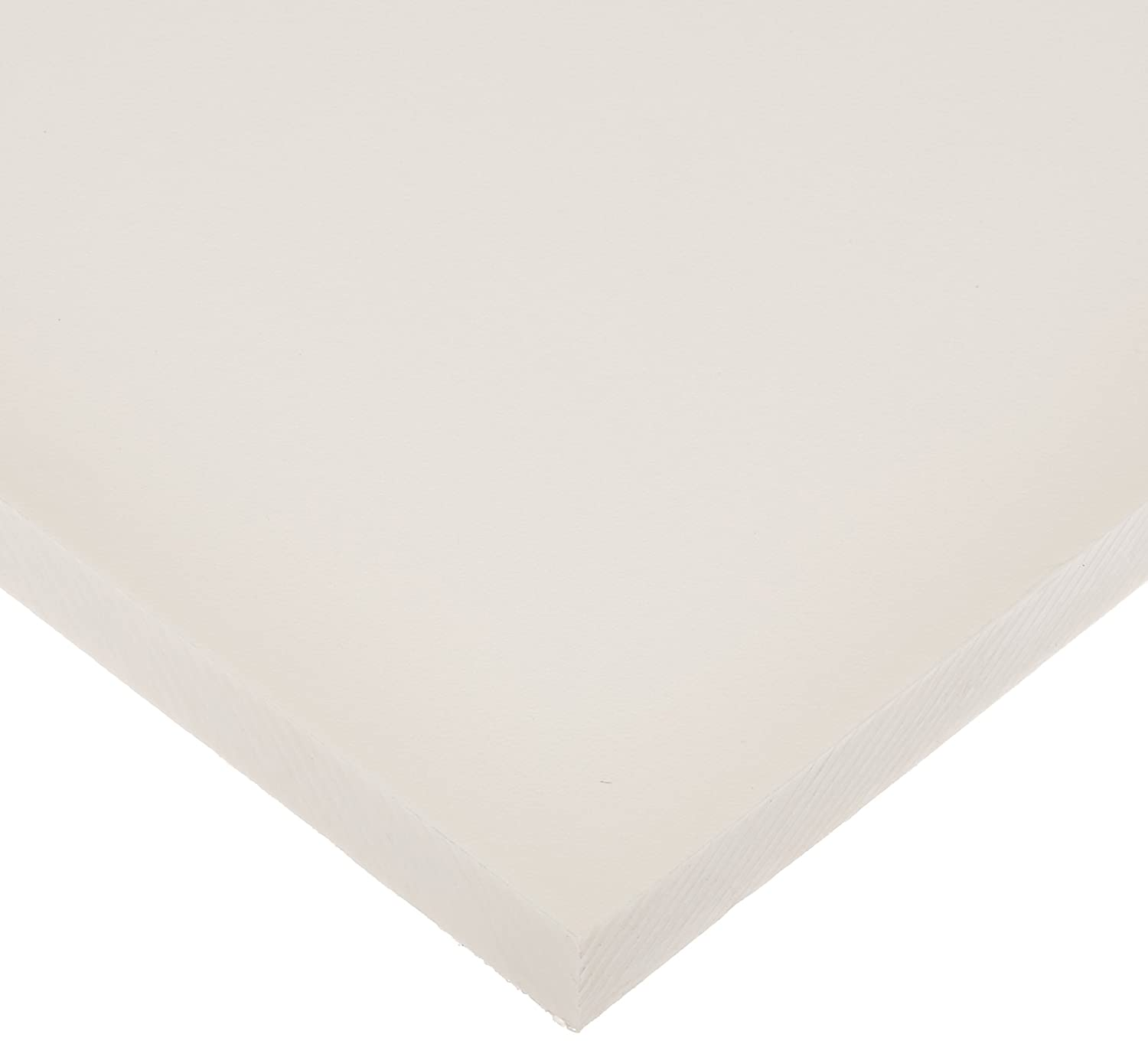 "Good for Marine Use 1//2/"" White Starboard 12/"" x 27/""  Marineboard plastic"