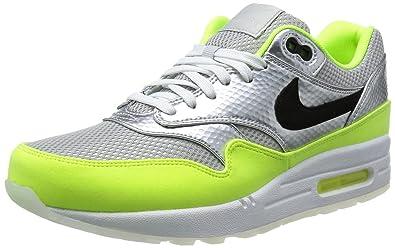 new product b26cb bd9f9 nike air max FB premium QS mens trainers 665874 007 sneakers shoes (uk 12 us