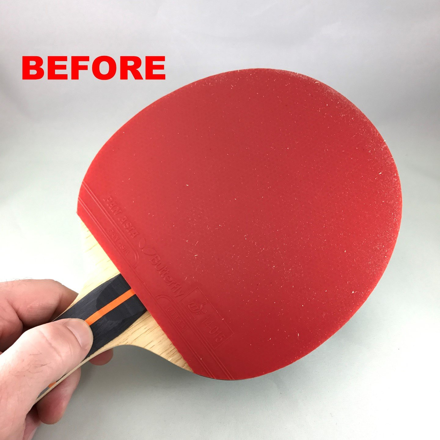 with carbon blade table orders over approved ittf overstock tennis timo pan racket shipping rubber product butterfly free cf on sports boll asia toys fiber