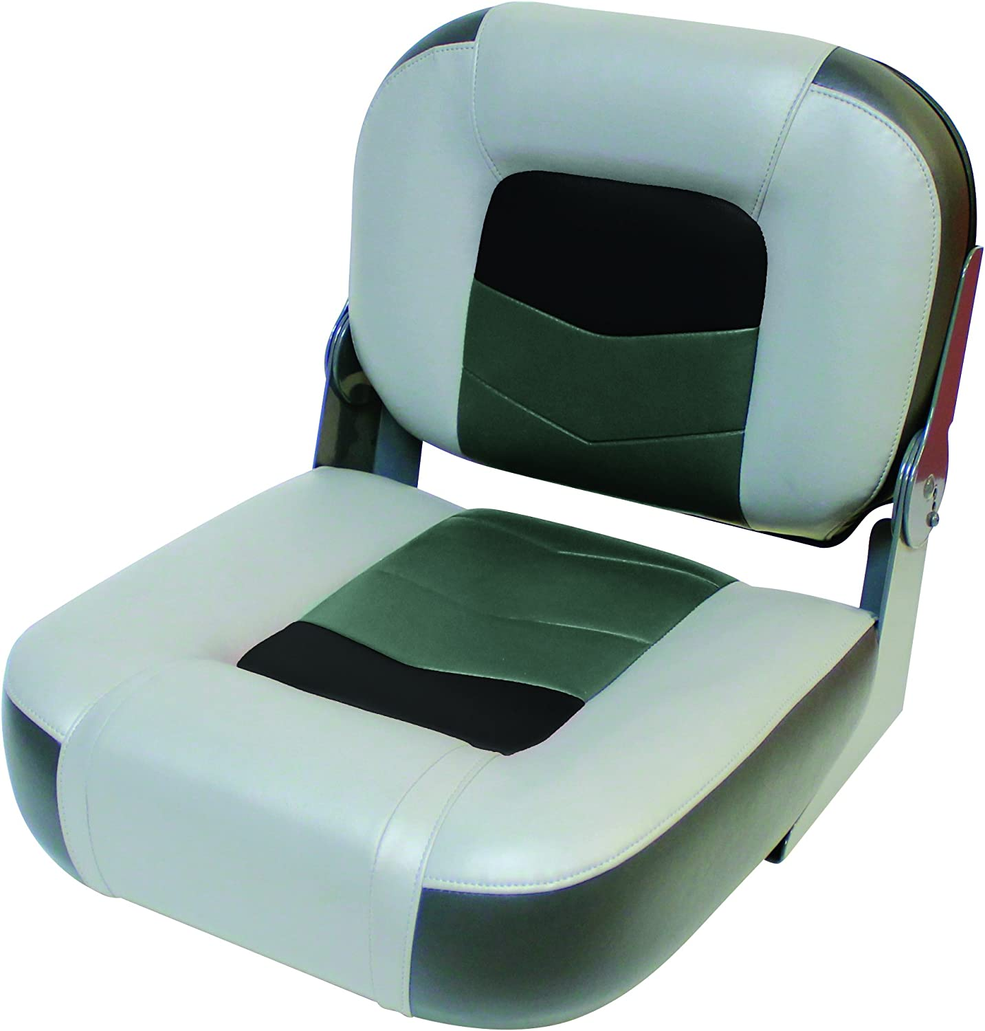 Wise Pro-Angler 17 Center Seat