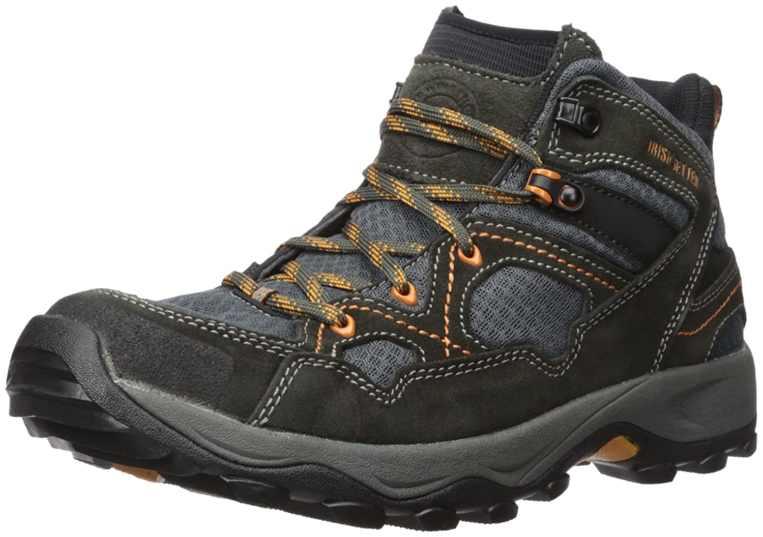 Clothing Sporting Goods Analytical Baffin Swamp Buggy Shoes Uk9