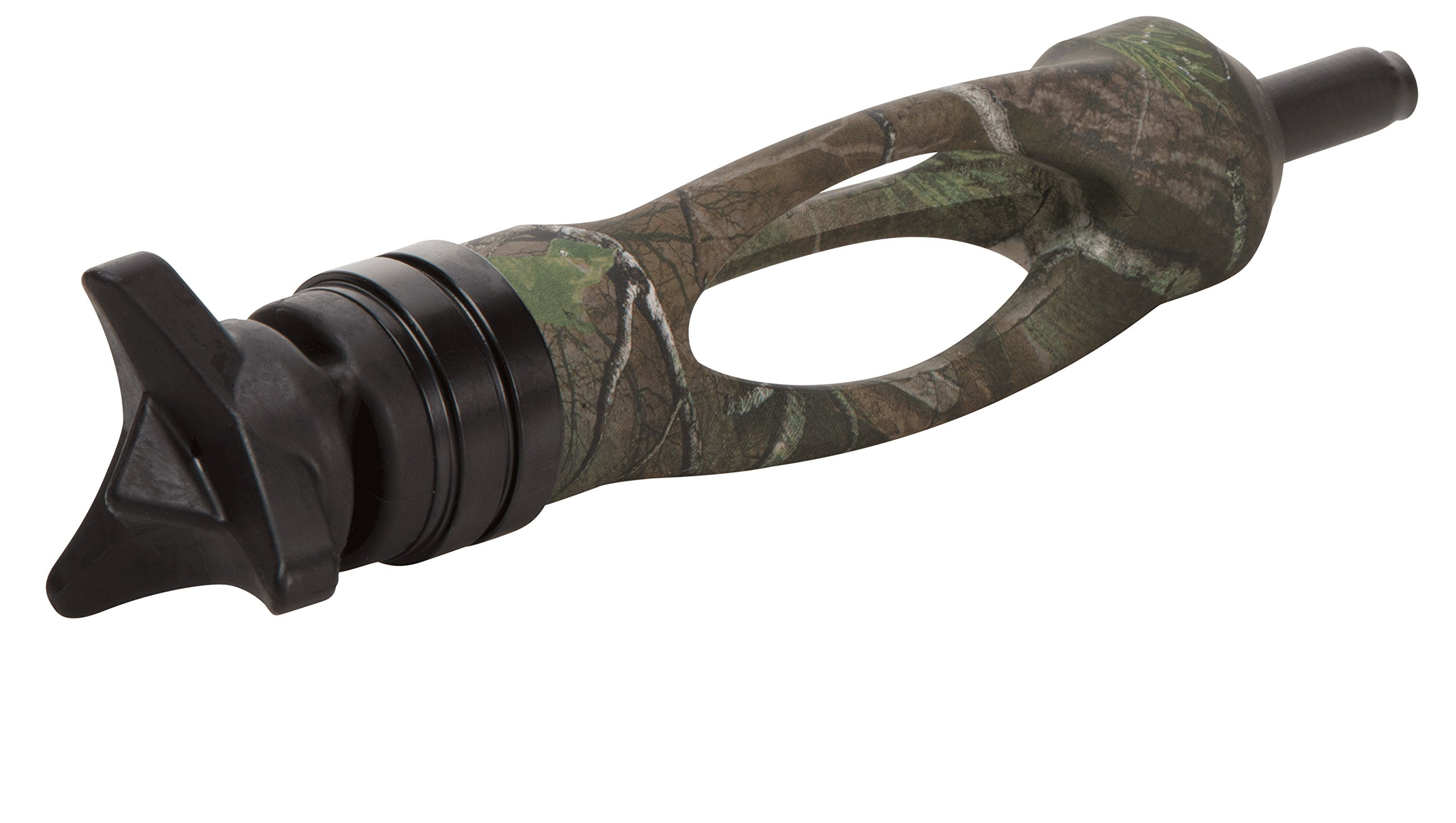 Trophy Ridge 3'' Static Stabilizer - Camouflage