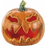 Boland 73000Decoration Pumpkin, 16cm