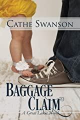 Baggage Claim (Great Lakes) Paperback