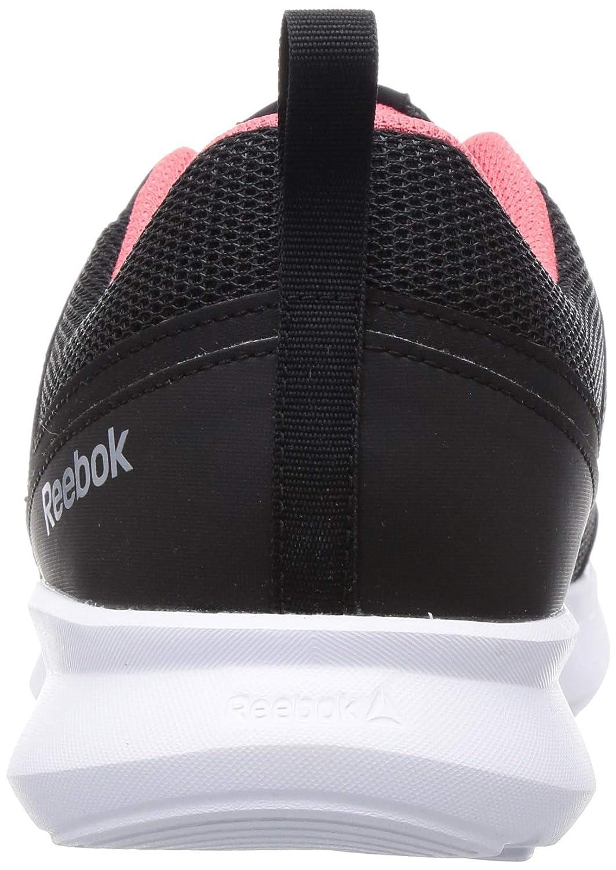 Reebok Reago Essential Chaussures de sport en salle Sports