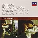 Berlioz : Roméo et Juliette