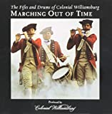 Marching Out of Time