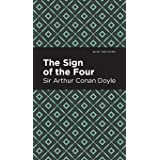 The Sign of the Four (Mint Editions)