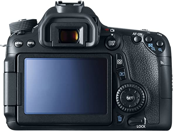 Canon 8469B002 product image 7