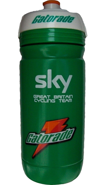 Gourde 600ml Le Velo TOUR de France Cyclisme BIDON Equipe Sky Collection Officielle