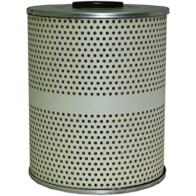 Luber-finer LP32 Heavy Duty Oil Filter: Automotive