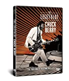 The Legendary Chuck Berry - Rock and Roll Music [DVD] [Import anglais]