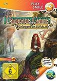 Dangerous Games: Gefangene des Schicksals