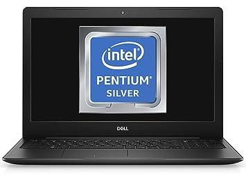 3f4c825cf7d Dell Inspiron 15 3000 HD 15.6 Inch Anti-Glare LED-Backlit 2019 Laptop -